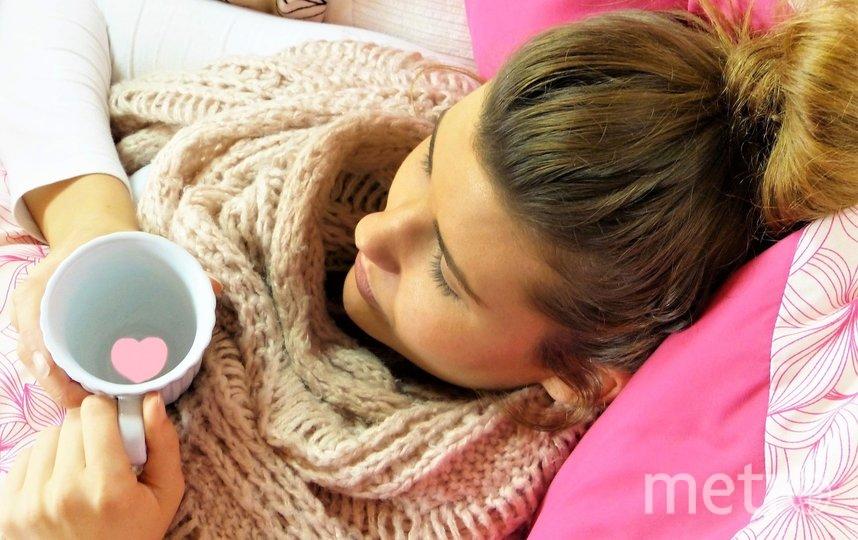 Врач рассказал, как правильно предохраняться от коронавируса, когда кто-то из членов семьи им заразился. Фото pixabay.com
