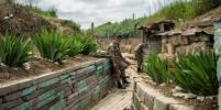 Власти Карабаха заявили, что причин для новой войны нет