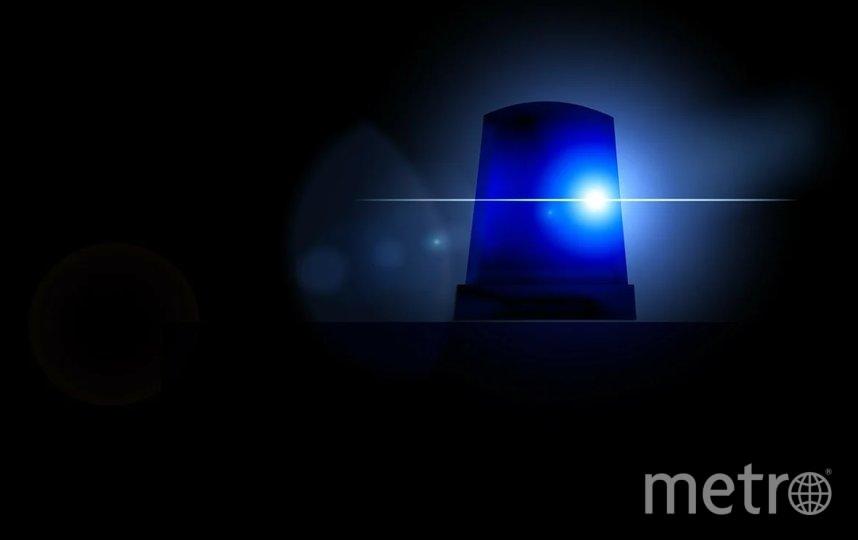Возбуждено уголовное дело. Фото Pixabay.