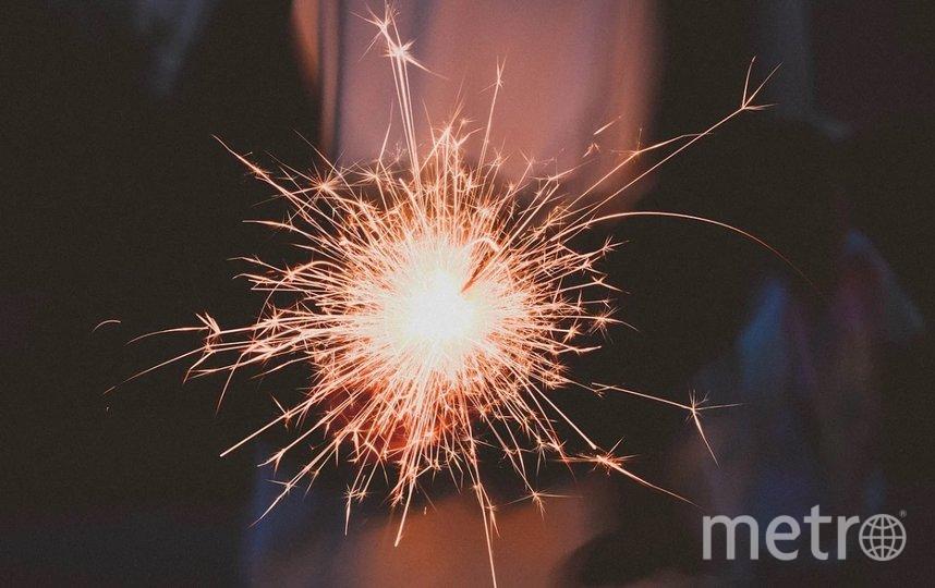 """Граждане смогут жаловаться на """"коронавирусные вечеринки"""". Фото Pixabay."""