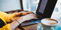 Как найти работу на удаленке: советы по подбору вакансий от экспертов портала Rabota.ru