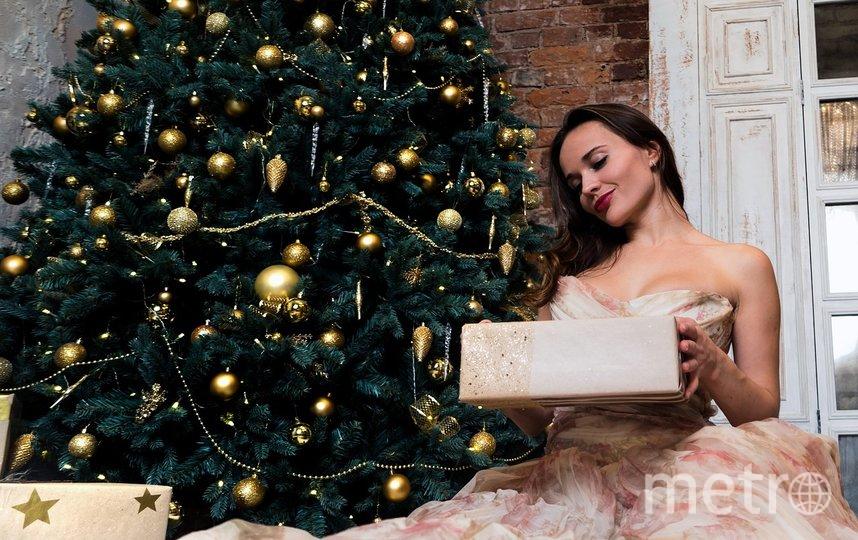 Безопасные новогодние праздники должны пройти по определенным правилам. Фото pixabay.com
