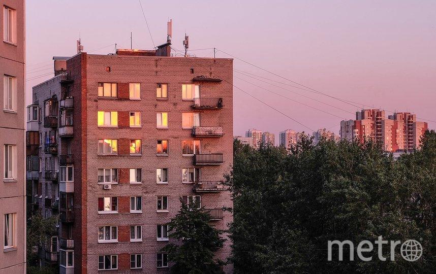С 1 января начнут действовать новые правила противопожарного режима. Фото pixabay.com
