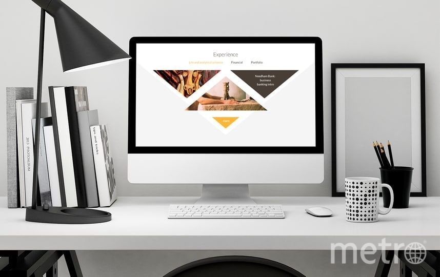 Курсы веб-дизайна.