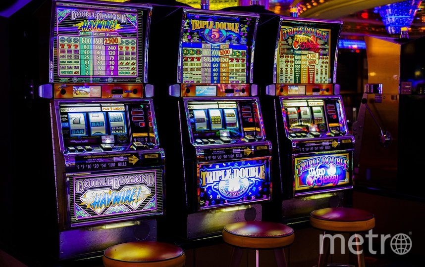 За этот год было выявлено и пресечено 10 случаев проведения нелегальных азартных игр, которые проводились под видом спортивных ставок. Фото Pixabay