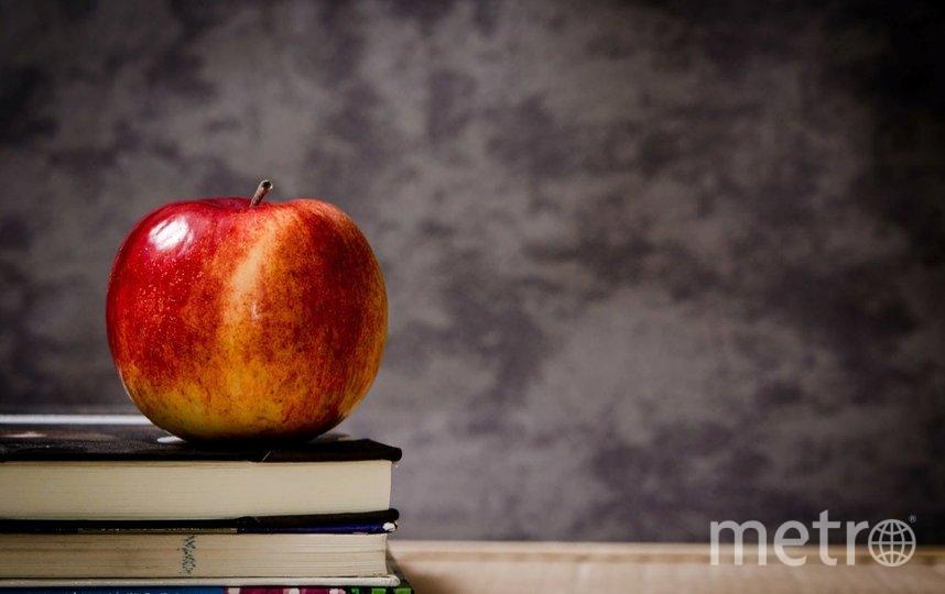 Сложным будет оставаться весь учебный год. Фото Pixabay.
