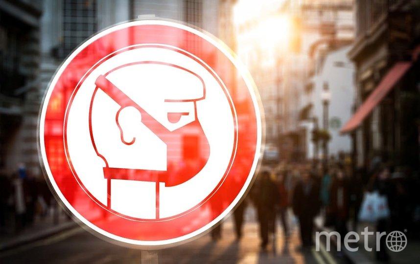 В городе также будет приостановлено движения транспорта. Фото Pixabay.