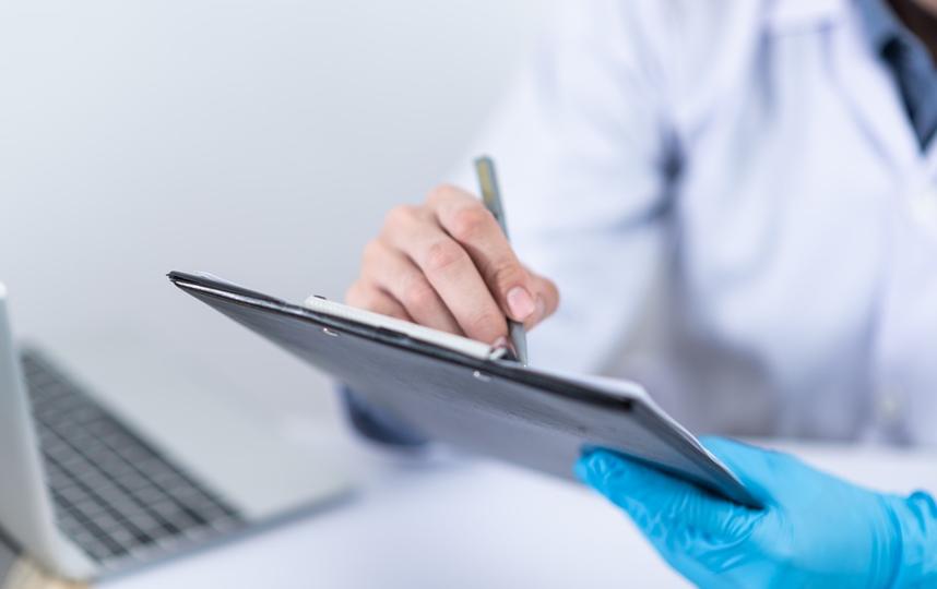 Выдавать больничные смогут все организации с лицензией на медицинскую деятельность. Фото pixabay.com