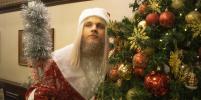 Тенденция года: на праздники ждут Дедов Морозов с настоящими бородами и антителами