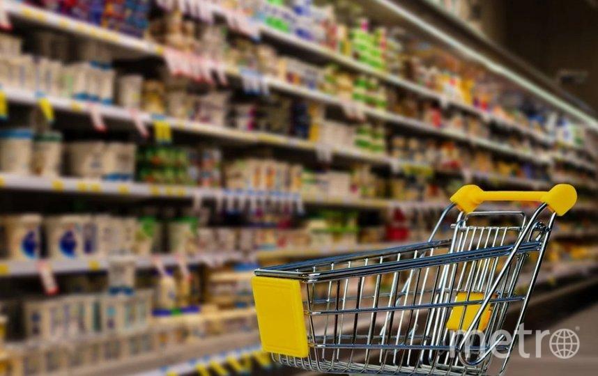 Накануне премьер-министрМихаил Мишустинподписал документы о стабилизации цен на социально значимые продукты. Фото Pixabay.
