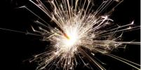 В Ленобласти 31 декабря объявили выходным