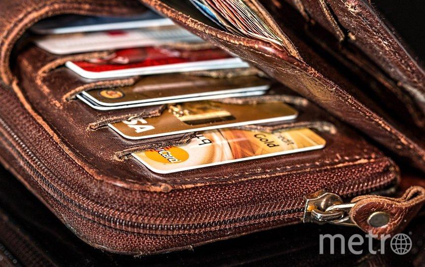 Парламентарий заявил, что ни при каких обстоятельствах ни банковские сотрудники, ни специалисты управляющих компаний и коммунальщики не запрашивают данные банковских карт, пароли и другую конфиденциальную информацию. Фото Pixabay