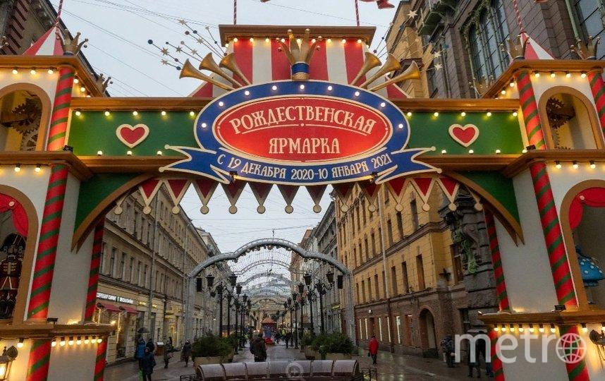 Metro изучило ассортимент и проверило её на безопасность. Фото Святослав Акимов.