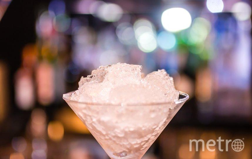 """Посетители ночного клуба поделились информацией о том, что в заведении продавали алкогольную продукцию и так называемый """"веселящий газ"""" (пищевая закись азота N2O) лицам, не достигшим совершеннолетия. Фото Pixabay"""