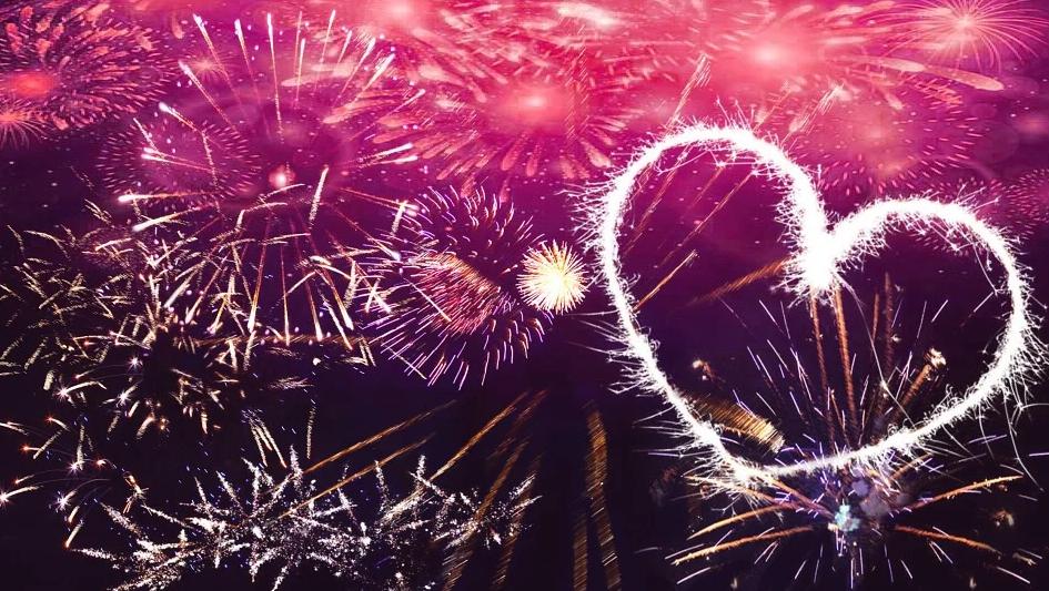 Запрещается празднование Нового Года в отелях и ресторанах, принадлежащих отелям. Фото pixabay.com