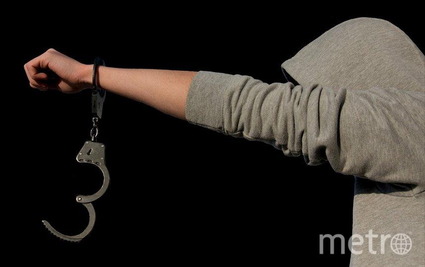 Специалисты допускают версию о самоубийстве. Фото pixabay.com