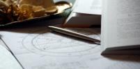 Большой подробный гороскоп на 2021 по знакам зодиака. Каким будет год