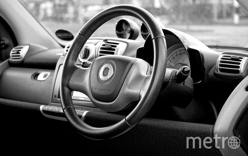 Организаторы предлагают автомобилистам просигнать в знак благодарности медикам. Фото pixabay.com