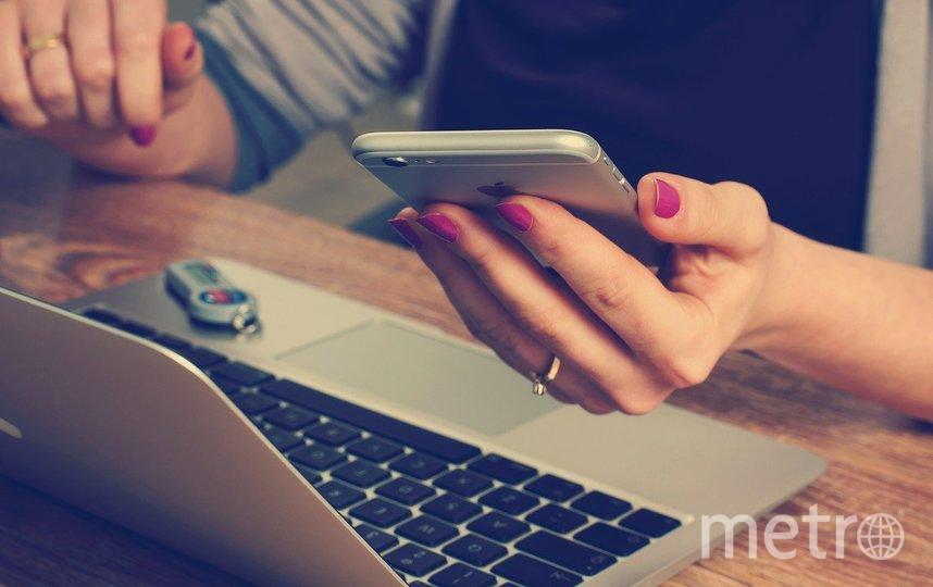 В общей сложности на портале можно найти свыше 223 меры поддержки, из них 18 имеют возможность электронной подачи. Фото pixabay.com, архивное