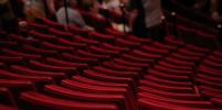 Театры Петербурга откроются 7 января - в том числе и для детей. Какие спектакли покажут