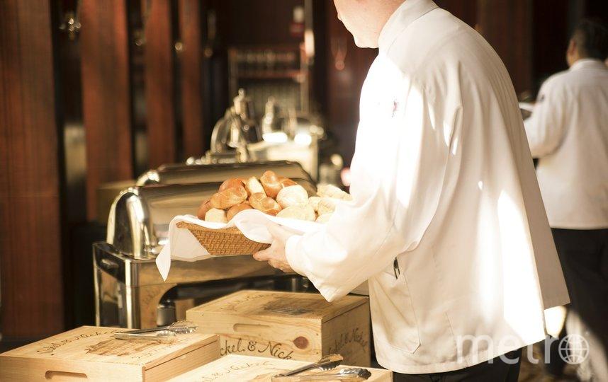 В ведомстве отметили, что порой из-за халатного отношения владельцев и работников ресторана причиняется вред здоровью посетителей. Фото pixabay.com