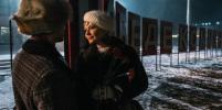 Вышел праздничный тизер фильма Кирилла Серебренникова