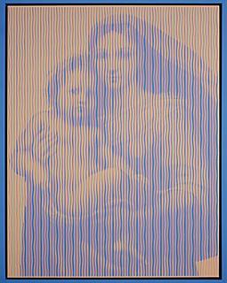 """Выставка """"Линия Рафаэля. 1520–2020""""."""