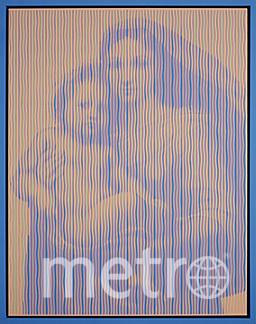 "Выставка ""Линия Рафаэля. 1520–2020"". Фото hermitagemuseum.org"
