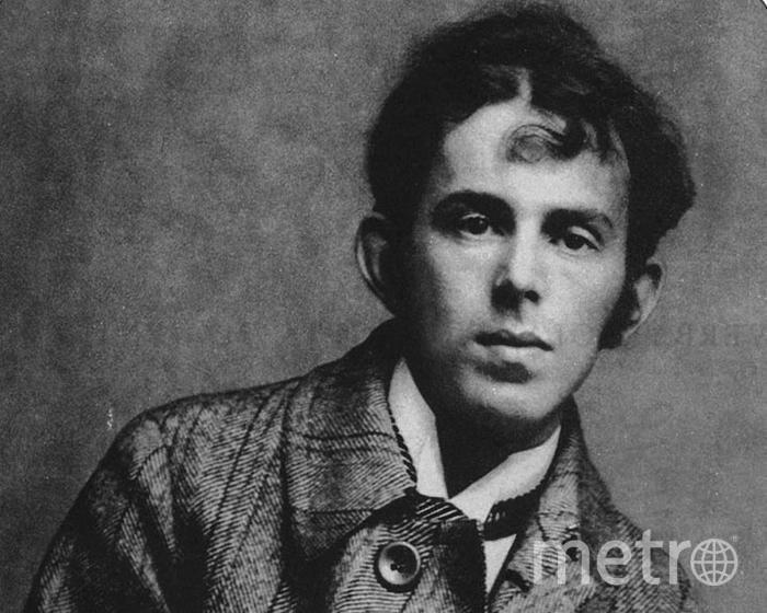 Осип Мандельштам - одна из крупнейших фигур русской поэзии первой половины ХХ века.