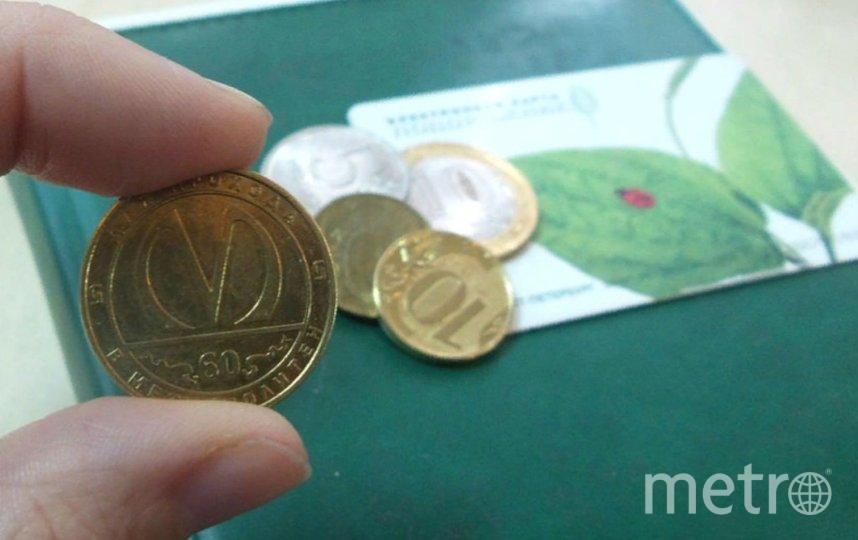 Передать жетоны можно в приюте на Боровой улице, 112б с 9:00 до 21:00. Фото Metro.