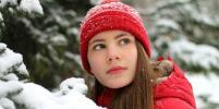 Жителей России предупредили об аномальных холодах