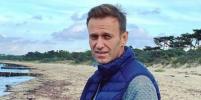 Суд арестовал Алексея Навального