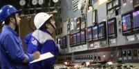 Собянин утвердил программу развития систем газоснабжения столицы до 2025 года