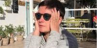 Журналист Анна Финити: Те, кто обращается к вам в форме звательного падежа, не очень-то вас любят