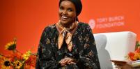 Известная модель в хиджабе рассказала правду: почему она ушла из модельного бизнеса