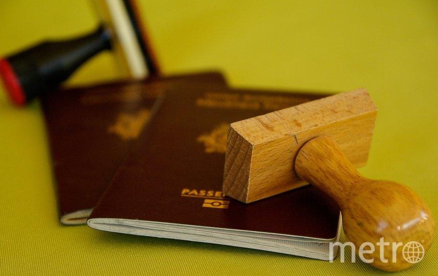 """Валентина Матвиенко заявила, что в России не будет """"ковид-паспортов"""". Фото pixabay.com"""