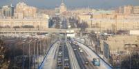 Депутат МГД Андрей Титов: Москва совершенствует механизмы частно-государственного партнерства
