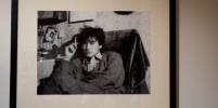 Рок-клубу 40 лет: в Петербурге показали гитару Бориса Гребенщикова и редкие фото Цоя