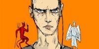 Художник Duran раскрыл свою личность: что означает его имя