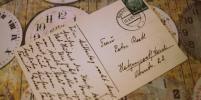 Депутат Мосгордумы Герасимов: Обмен открытками переживает новую волну популярности