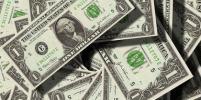 Житель США выиграл в лотерею $731 млн: каковы были шансы на выигрыш
