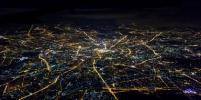Депутат МГД Артемьев: Строительство крупного технопарка позволит создать на юге столицы новые рабочие места