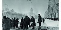 В Петербурге бесплатно покажут документальные фильмы о блокаде: где их можно увидеть