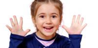 В Петербурге снимают ограничения: открывают детские кружки и секции в школах