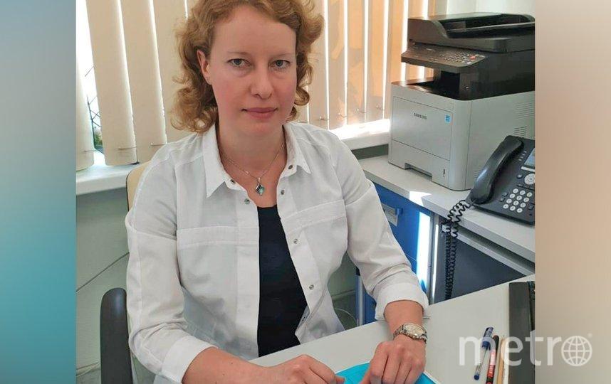 Врач-эпидемиолог ответила на самые популярные вопросы о вакцинации от COVID-19. Фото zdrav.spb.ru/ru.