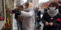 Деревянный шедевр в Петербурге спасают блокадники