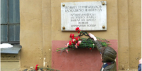 Салют в Петербурге, концерты и выставки. Как отметят День освобождения Ленинграда от блокады