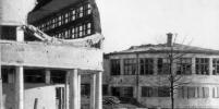 Евгений Герасимов: Сохранить историческую память и национальную идентичность – самая насущная задача