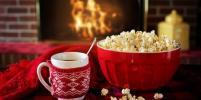 Киноинститут составил список лучших фильмов и сериалов 2020 года: какие картины в него попали
