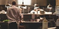 В Петербурге выбрали ТОП-100 лучших ресторанов